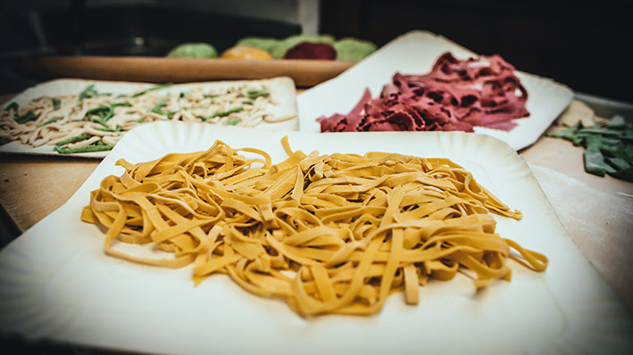 LaCannella_Agriturismo_La_Nostra_Cucina