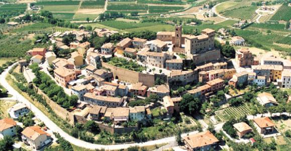LaCannella_Agriturismo_Scopri_Longiano_02 copia